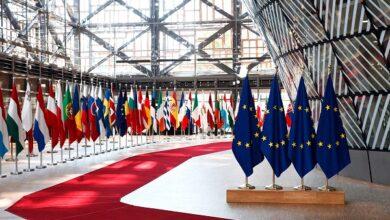 Photo of مطالب أوروبية بتعزيز الخصوصية في منصات التواصل الاجتماعي