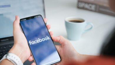 Photo of فيسبوك تزيد من صلاحيات مجلسها الرقابي المستقل لمكافحة المحتوى المؤذي