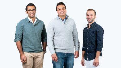 "Photo of شركة المدفوعات الرقمية المصرية ""باي موب"" ترفع إجمالي تمويلاتها إلى 18.85مليون دولار"