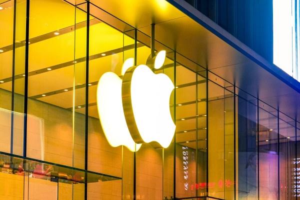 إيرادات Apple ترتفع 54% إلى 90 مليار دولار مدفوعة بمبيعات أيفون