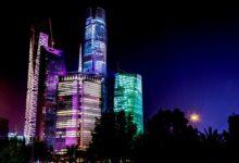 Photo of كيف تساعد أتمتة الاقتصاد السعودي في تعزيز النمو وتنفيذ رؤية 2030؟
