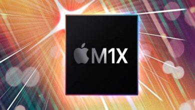 Photo of شريحة Apple القادمة دخلت في مرحلة الإنتاج الضخم لتصبح جاهزة للإطلاق هذا العام