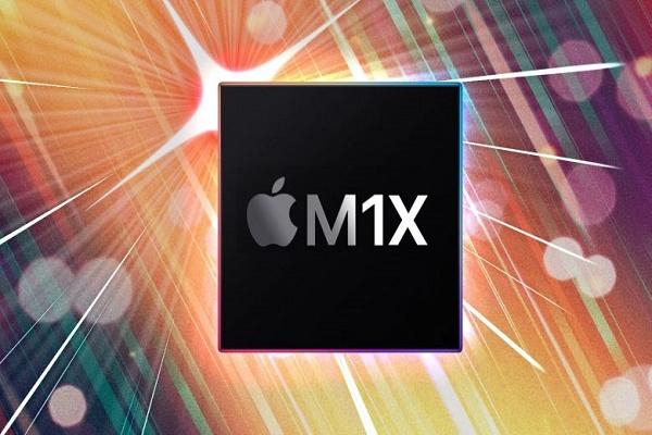 شريحة Apple القادمة دخلت في مرحلة الإنتاج الضخم لتصبح جاهزة للإطلاق هذا العام