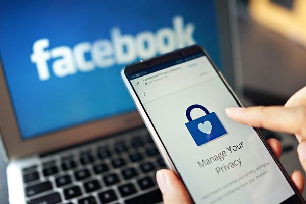 فيسبوك يخضع للتحقيق في أيرلندا بشأن تسريب للبيانات.. وإنستغرام قد يخفي تفاعلات الإعجاب