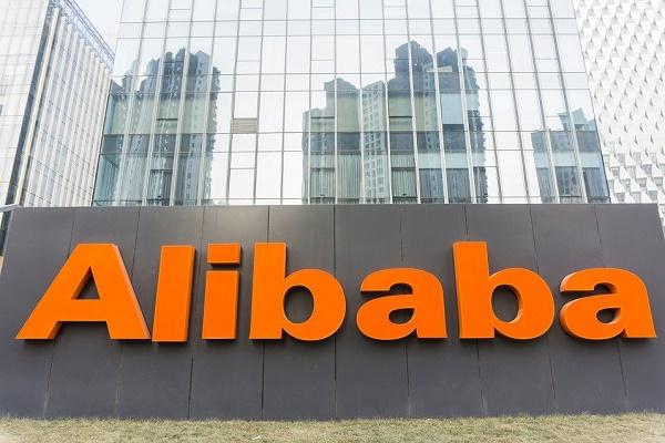 القيود والغرامات تلاحق كبرى شركات التكنولوجيا في الصين