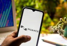 Photo of كيف تستفيد مايكروسوفت من تقنيات الذكاء الصناعي الصوتي عبر صفقتها مع Nuance Communications؟