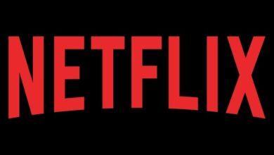 Photo of اتفاق جديد بين منصة Netflix وSony لبث Uncharted وMorbius