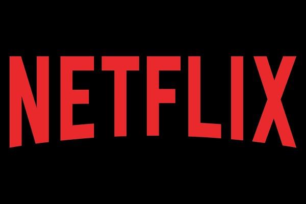 اتفاق جديد بين منصة Netflix وSony لبث Uncharted وMorbius