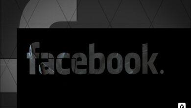 Photo of فيسبوك تعيد اطلاق عملتها الرقمية Diem هذا العام