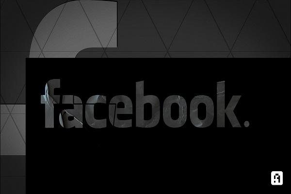 فيسبوك تعيد اطلاق عملتها الرقمية Diem هذا العام