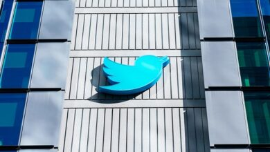 Photo of تويتر يدرس احتمالية تسبب خوارزمية نظامه الأساسي في أضرار غير مقصودة