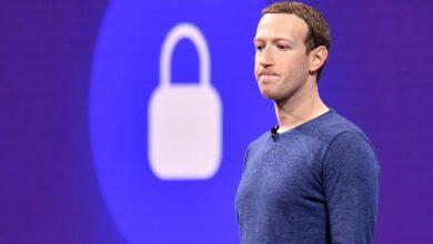 Photo of رقم واحد سبب سقوط قضية مكافحة الاحتكار ضد فيسبوك