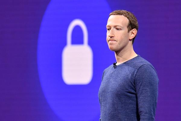رقم واحد سبب سقوط قضية مكافحة الاحتكار ضد فيسبوك