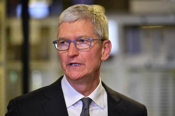 كيف يستعد الرؤساء التنفيذيون في كبرى شركات التكنولوجيا لفترة ما بعد كوفيد-19؟