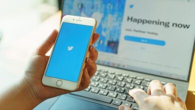 Photo of تويتر تتيح لمستخدميها تحقيق عوائد ماليّة من استخدام منصتها .. هذه هي الشروط