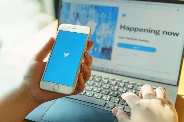 تويتر تتيح لمستخدميها تحقيق عوائد ماليّة من استخدام منصتها .. هذه هي الشروط