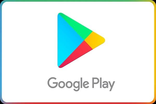 أهم ألعاب أندرويد في متجر جوجل بلاي