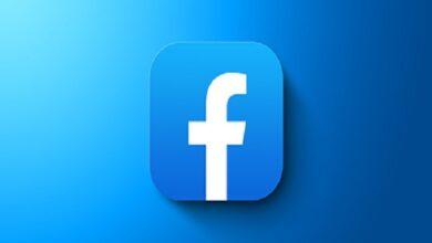 Photo of هذه التطبيقات تحاول سرقة كلمة المرور الخاصة بحسابك على الفيسبوك