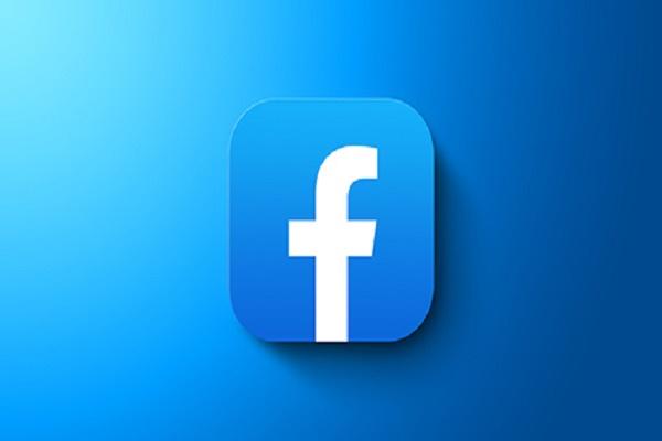 هذه التطبيقات تحاول سرقة كلمة المرور الخاصة بحسابك على الفيسبوك