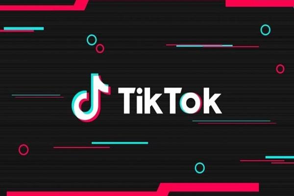 طريقة اكتشاف مقاطع تيك توك وتدريب ذكائها الاصطناعي