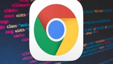 Photo of جوجل كروم يحصل على تحديث أمني جديد