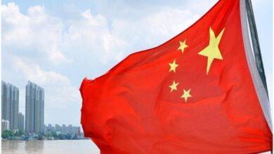 """Photo of الصين تستهدف المزيد من التطبيقات المدرجة في الولايات المتحدة بعد حذف """"ديدي"""""""