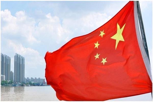 """الصين تستهدف المزيد من التطبيقات المدرجة في الولايات المتحدة بعد حذف """"ديدي"""""""