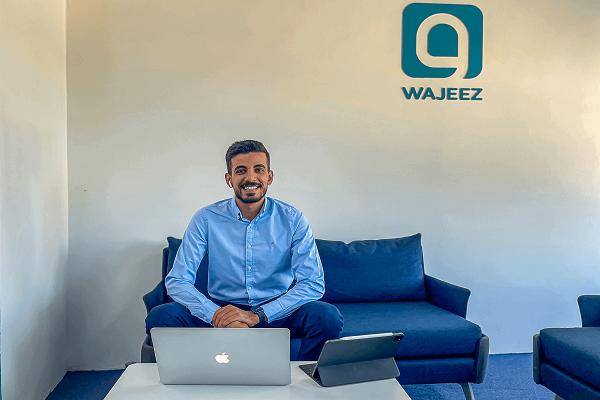 تطبيق وجيز الأردني يجمع ٣ ملايين دولار لإتاحة ملخصات كتب للقراء العرب