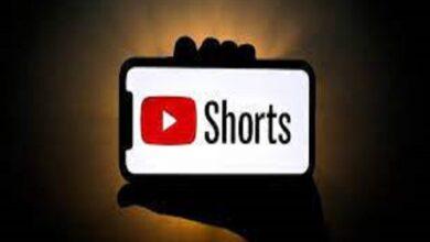 Photo of يوتيوب تطلق Shorts في الإمارات والشرق الأوسط