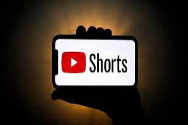 يوتيوب تطلق Shorts في الإمارات والشرق الأوسط