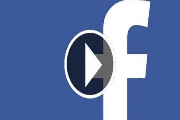 كيفية حفظ مقاطع الفيديو في فيسبوك لمشاهدتها لاحقًا