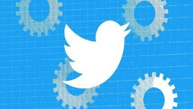 Photo of تويتر تجعل مفتاح الأمان طريقة المصادقة الثنائية الوحيدة