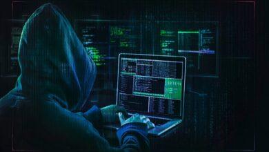 Photo of بايدن يطالب بتحقيق حول هجوم إلكتروني جديد أضر بمئات الشركات