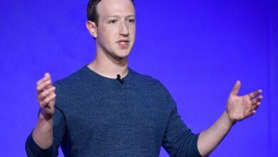 Photo of فيسبوك تطلق Bulletin للرسائل الإخبارية لمنافسة منصة Substack
