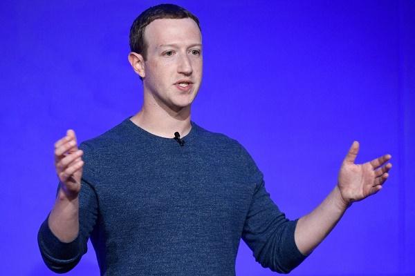 فيسبوك تطلق Bulletin للرسائل الإخبارية لمنافسة منصة Substack