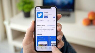Photo of تويتر: الحكومات قدمت 361 طلبا لحذف محتويات حسابات صحافيين ومنافذ إعلامية في النصف الثاني 2020