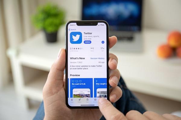تويتر: الحكومات قدمت 361 طلبا لحذف محتويات حسابات صحافيين ومنافذ إعلامية في النصف الثاني 2020