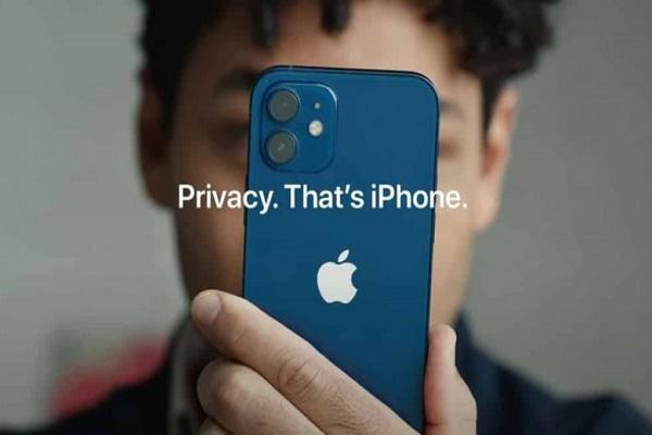 أفضل الطرق لتحسين الخصوصية في الآيفون