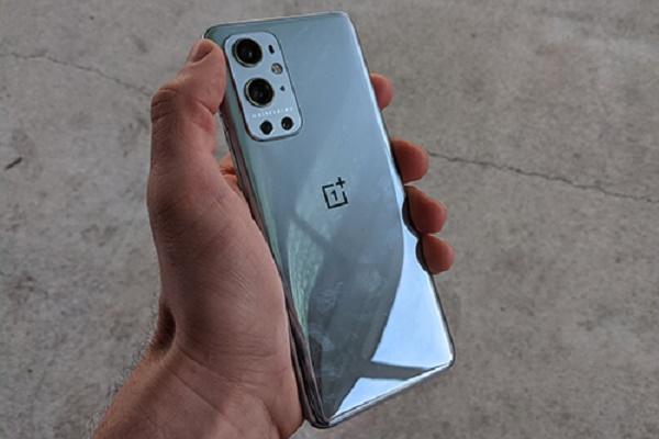 إطلاق هاتف OnePlus Nord 2 خلال نهاية الشهر الجاري