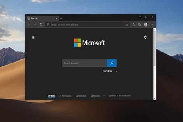 مايكروسوفت وجوجل تعززان وظيفة النسخ واللصق