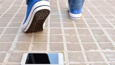 Photo of 5 طرق لاستعادة هاتف آيفون المفقود