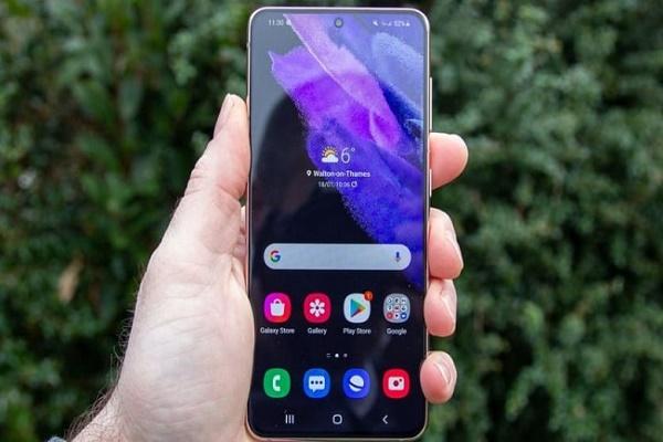 أفضل هواتف أندرويد يمكن شرائها في 2021